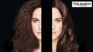 المنت مو و مزایای آن