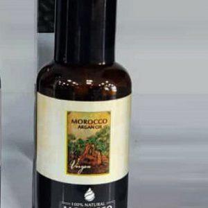 روغن آرگان می فاسو موروکو morocco argan oil